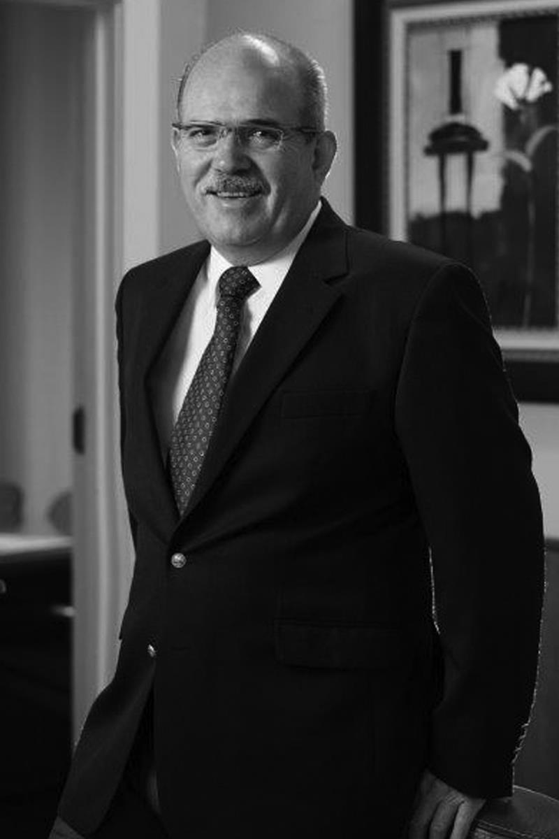 Eugene  Marnewick