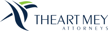 Theart Mey Attorneys